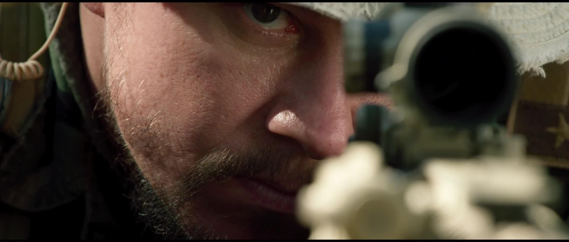 новинки кино 2013 смотреть онлайн уцелевший